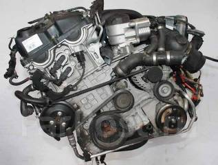 Двигатель в сборе. BMW X3 BMW X1 BMW 3-Series BMW 1-Series Двигатели: N46B20, N46B18