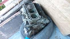 Двигатель в сборе. Honda Inspire, UA5, UA4 Двигатель J32A
