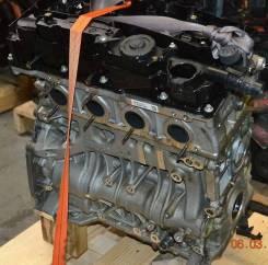 Двигатель в сборе. BMW: 3-Series Gran Turismo, 1-Series, 4-Series, X5, 3-Series, X1, M3, X3, 5-Series Двигатель N47D20