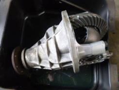 Редуктор. Mazda AZ-Offroad, JM23W Suzuki Jimny, JB23W Двигатель K6A