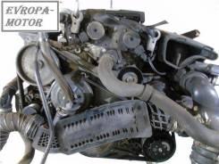 Двигатель в сборе. Volkswagen Santana Mercedes-Benz C-Class, W203 Volvo XC90, C Opel Vectra, C Двигатель C