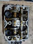 Головка блока цилиндров. Subaru Forester, SF5, SG5 Subaru Legacy, BE5, BH5 Двигатели: EJ201, EJ202