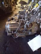 АКПП на Honda CR-V RD1 B20B M4TA
