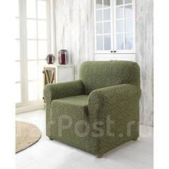 Чехлы на кресла. Под заказ