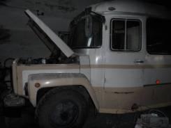 Кавз 3976. Продается автобус КАВЗ 3976, 2 200 куб. см., 21 место