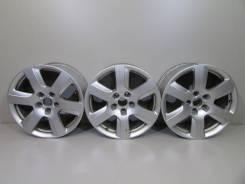 Диски колесные. Audi A6. Под заказ