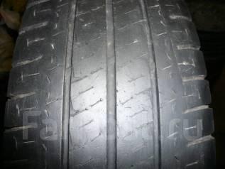 Michelin Agilis. Летние, износ: 40%, 1 шт