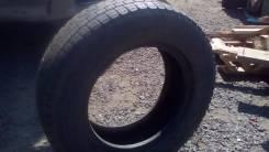 Dunlop DSV-01. Всесезонные, 2006 год, износ: 60%, 1 шт