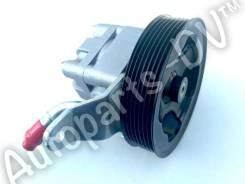 Гидроусилитель руля. Infiniti FX37, S51 Infiniti FX50, S51 Infiniti FX35, S51 Двигатели: VQ37VHR, VQ35HR