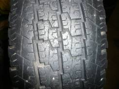 Michelin Agilis 81, 215/65 R16 C