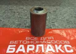 Фильтр гидравлический. KCP
