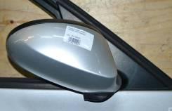 Зеркало заднего вида боковое. BMW