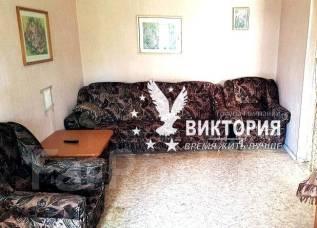 2-комнатная, улица Ленина (пос. Заводской) 1. Заводской, агентство, 57 кв.м.