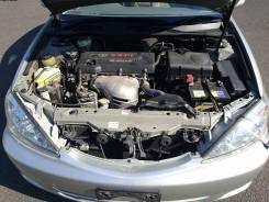 Фара. Toyota Camry, ACV30, ACV30L, ACV35 Двигатель 2AZFE