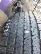 Michelin Maxi Ice. Зимние, без шипов, износ: 10%, 4 шт. Под заказ
