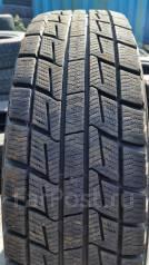 Bridgestone Blizzak Revo2. Зимние, без шипов, 2004 год, износ: 20%, 4 шт