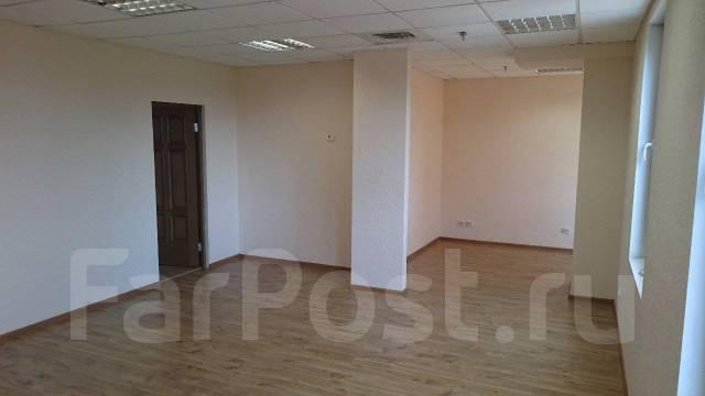 Отличный офис в центре города от собственника 70 кв. 68 кв.м., улица Морская 1-я 9, р-н Центр