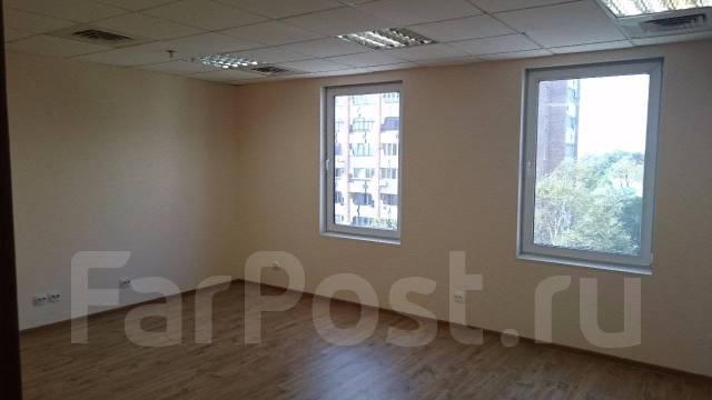 Отличный офис в центре города от собственника 70 кв. 68 кв.м., улица Морская 1-я 9, р-н Центр. Интерьер