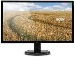 "Acer. 18"" (46 см), технология LCD (ЖК)"