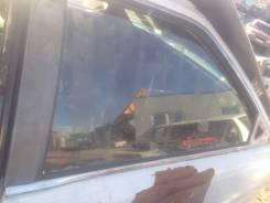 Стекло боковое. Toyota Corolla Levin, AE91, AE92