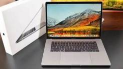Apple MacBook Pro. диск 256 Гб, WiFi. Под заказ