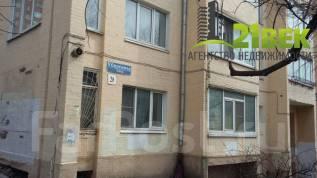 Продается помещение на Уборевича во Владивостоке. Улица Уборевича 28, р-н Центр, 50 кв.м. Интерьер