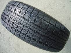 Toyo Winter Tranpath MK4. Зимние, без шипов, 2013 год, износ: 20%, 4 шт