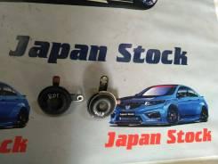 Гудок. Honda CR-V, RD1, RD2 Двигатель B20B