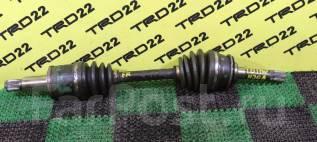 Привод. Suzuki Escudo, TA02W, TA52W, TD02W, TD32W, TD52W, TD61W, TD62W, TL52W, TA11W, TA31W, TA51W, TD11W, TD31W, TD51W Suzuki Grand Vitara Suzuki XL7...