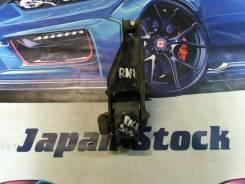 Подушка двигателя. Honda Stream, RN1, RN3, RN4, RN2, RN5 Двигатель D17A