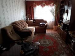 3-комнатная, улица Адмирала Горшкова 24. Снеговая падь, агентство, 85 кв.м. Интерьер