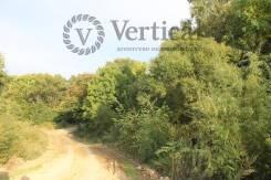 Продажа земельного участка 15сот. в п. Де-фриз. 1 500 кв.м., собственность, электричество, вода, от агентства недвижимости (посредник)