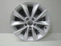 Диски колесные. BMW X4, F26 BMW X3, F25, E83. Под заказ