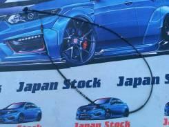 Тросик акселератора. Honda CR-V, RD1, RD2 Двигатель B20B