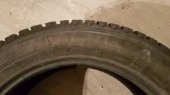 Michelin X-Ice North. Зимние, 2011 год, износ: 30%, 4 шт