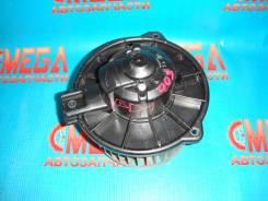 Мотор печки. Honda Jazz Honda City Honda Fit Aria, GD6, GD7, GD8, GD9 Honda Fit, GD3, GD4, GD1, GD2 Двигатели: L12A1, L12A3, L12A4, L13A1, L13A2, L13A...