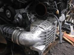 Компрессор кондиционера. Mercedes-Benz C-Class, W203