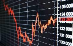Работа на рынке ценных бумаг