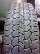 Michelin LTX A/T. Всесезонные, износ: 30%, 4 шт