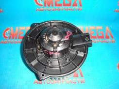 Мотор печки. Honda: Airwave, Torneo, Mobilio, S2000, Partner, Mobilio Spike, Accord Двигатели: F20C2, F20C1, 20T2N, 20TN, D16B6, H22A7, F18B4, F18B3...