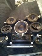 Динамик. Subaru Legacy, BP5, BPE, BP9, BLE, BL9, BL5, BL, BP Двигатели: EJ20Y, EJ20X, EJ204, EJ203, EJ253, EJ30D