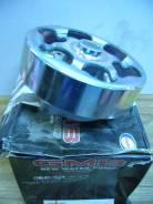 Помпа водяная. Honda: Stream, FR-V, CR-V, Civic, Edix, Stepwgn, Integra Двигатели: D17A2, K20A, K20A1, N22A1, R18A1, K20A9, K24A1, K20A4, K20A5, PSHD5...