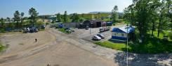 Продам производственно-складскую базу г. Уссурийск. Улица Лимичевская 19б, р-н 6-ой км, 24 000 кв.м.