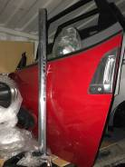 Дверь боковая. Nissan 370Z, Z34 Nissan Fairlady Z, Z34 Двигатель VQ37VHR