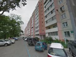 3-комнатная, улица Вострецова 10в. Столетие, частное лицо, 68кв.м. Дом снаружи