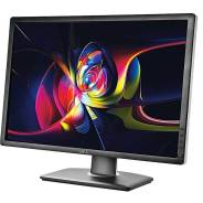 DELL. технология LCD (ЖК)