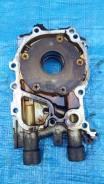 Насос масляный. Subaru: Impreza XV, Legacy B4, Impreza WRX STI, Forester, Impreza WRX, Legacy, Impreza, Exiga Двигатели: EJ20, EJ205, EJ20G, EJ254, EJ...