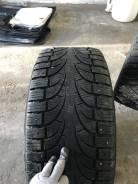Pirelli Winter Carving Edge SUV. Зимние, шипованные, износ: 30%, 2 шт