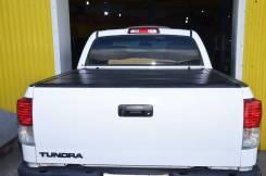 Крышка кузова. Toyota Tundra, GSK51, UPK50, UPK51, UPK56, USK52, USK57 Двигатели: 1GRFE, 1URFE, 3URFE