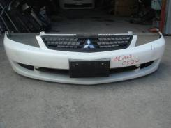 Бампер. Mitsubishi Lancer Cedia, CS2W